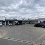 Autowaschen24 in Seukendorf, SB-Waschanlage, Staubsauger, Wachspflege, Wohnmobile und Transporter waschen, Fürth, Nürnberg, Seukendorf, Zirndorf, Cadolzburg